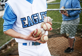 04232013_SPT_SkylineBaseball_DJB_0173.jpeg