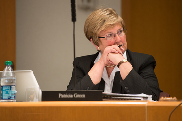042413_Ann_Arbor_Public_Schools_Board_of_Ed_meeting_CS-16.jpg