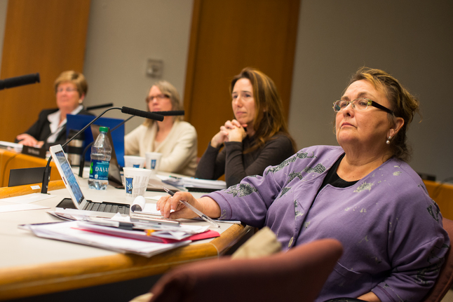 042413_Ann_Arbor_Public_Schools_Board_of_Ed_meeting_CS-3.jpg