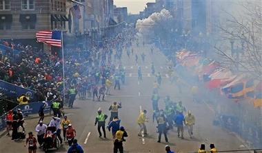 Thumbnail image for Boston_Marathon_Scene.jpg