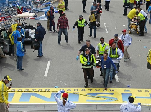 Boston_marathon.jpg