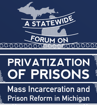 prison conference.PNG