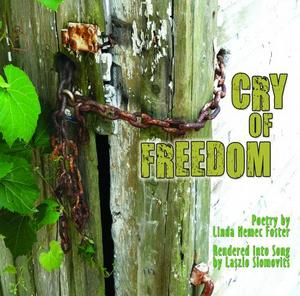 Cry_of_Freedom_Cover_0.jpg