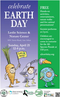 Earth Day 2013 poster_web.jpg