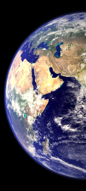 Earth-from-Space-NASA.jpg