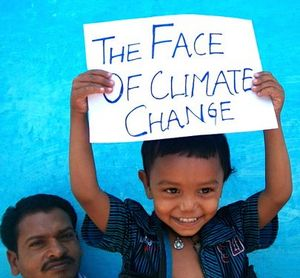 Face-of-Climate-Change-from-India.jpg