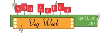 A2VegWeek_Logo.jpeg