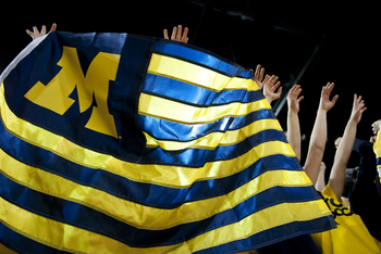 Michigan_Fans_flag_Crisler.jpeg
