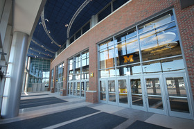 PROJECT-PHOTO-Edwards-Glass-Company-Crisler-Center.jpg