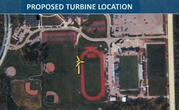Pioneer_turbine_location_2.jpg