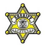 Thumbnail image for Sheriff_badge.jpg
