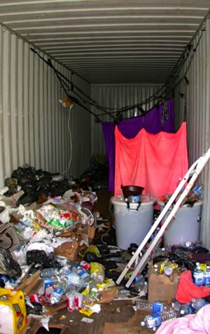 Shipping-container-raided-by-ICE-that-had-contained-Chinese-illegal-immigrants.jpg