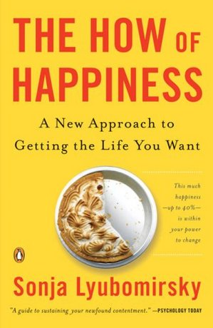 The-How-of-Happiness-cover-Sonja-Lubomirsky.jpg