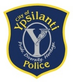 Thumbnail image for Thumbnail image for Ypsilanti_police_badge.jpg