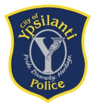 Ypsilanti_police_badge.jpg