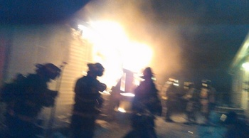 aafd_north_fourth_fire_2013.jpg