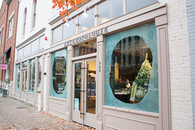 anthropologie_exterior.jpg