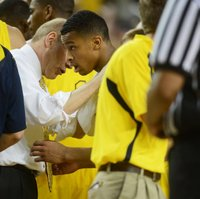 beilein-burke-discussion.jpg
