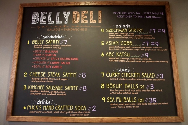 belly_deli_menu.jpg