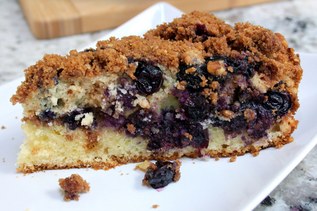 blueberry_sour_cream_Coffee_Cake.jpg