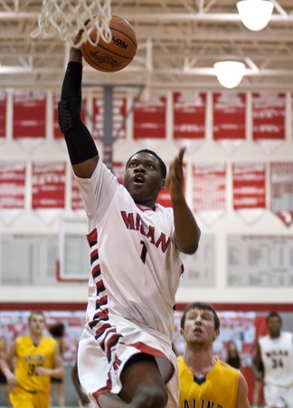 cj-turnage-milan-boys-basketball-03062013.JPG
