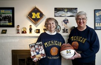 Thumbnail image for grandmas-final-four-basketball.jpg