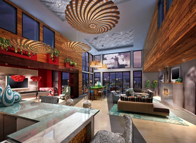 sky_club_lounge_city_apartments.jpg