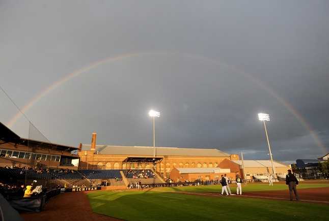 michigan-baseball-field-rainbow.jpg