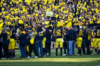 michigan-football-student-section-112611.JPG