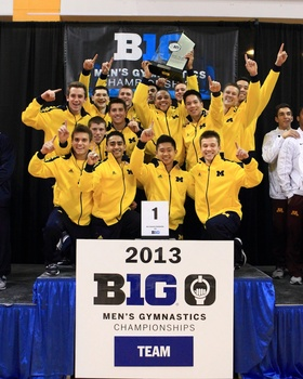 michigan-mensgymnastics-team.jpg