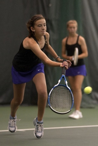sarah-court-pioneer-girls-tennis-2012.JPG