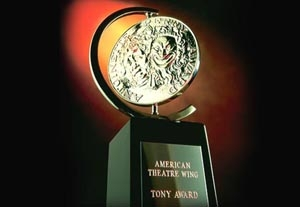 Thumbnail image for tonyaward.jpg