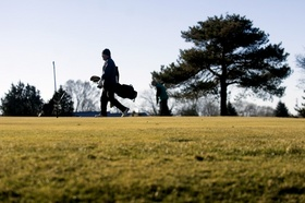 Thumbnail image for winter-golfing-michigan.jpg