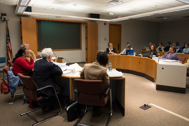 042413_Ann_Arbor_Public_Schools_Board_of_Ed_meeting_CS-15.jpg