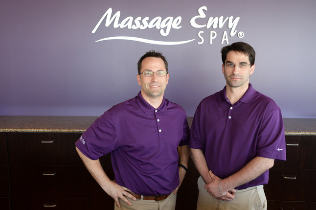 050913_BIZ_Massage_Envy_MRM-1.JPG