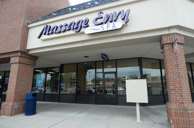 050913_BIZ_Massage_Envy_MRM.JPG