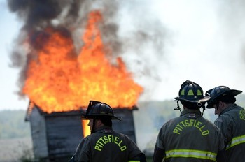 050913_NEWS_Pittsfield_Fire_Training.jpg