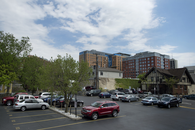051513_D1_zoning_downtown_lot.jpg