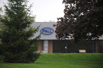051513_PALL-LIFE-SCIENCES.JPG