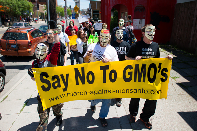 052513_GMO_protest_CS_(3_of.JPG