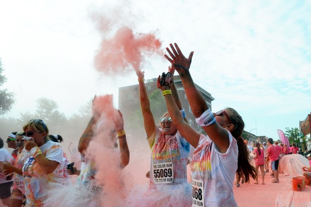 072212_NEWS_Color_Run_MRM_04_display-thumb-646x429-135994.jpg