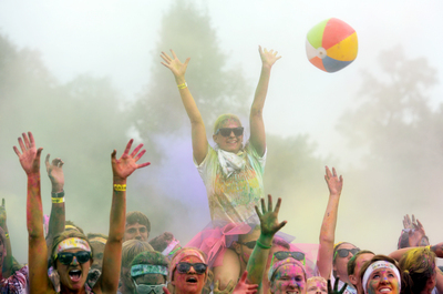 072212_NEWS_Color_Run_MRM_1.JPG