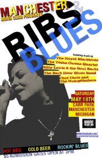 400w_manchester-blues-ribs-2013.png