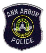 Thumbnail image for AAPDbadge.jpg