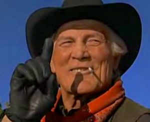 Jack-Palance-as-Curly-shows-One-Thing-in-City-Slickers.jpg