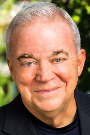 Jim-Wallis-of-Sojourners-author-of-On-Gods-Side-med.jpg