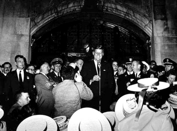 Thumbnail image for Legacy.Kennedy.Peace021510.jpg