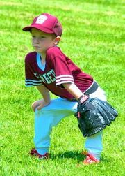 Thumbnail image for Little-League-Baseball-game-photo-by-Ed-Yourdon-released-into-Wikimedia-Commons (1).jpg