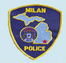 Milan_badge.jpg