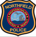Northfield_badge.jpg